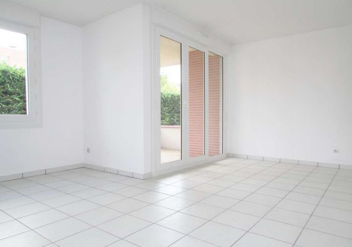 A vendre Toulouse 311545 C2i toulouse immobilier
