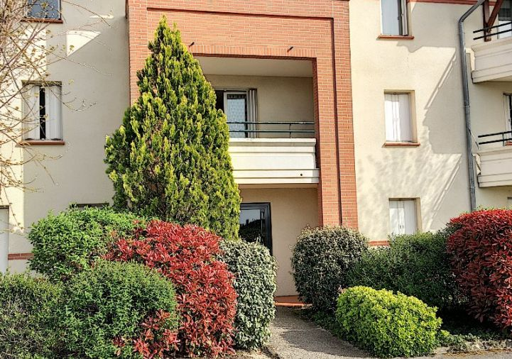 A vendre Gaillac 3115470069 C2i toulouse immobilier