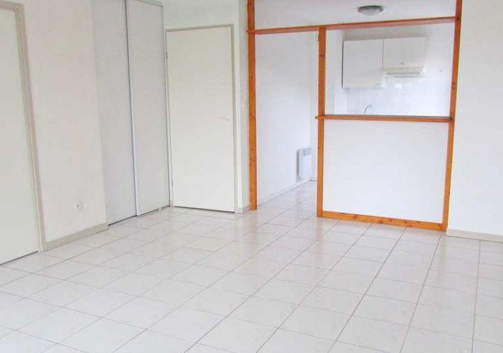A vendre Blagnac 311547 C2i toulouse immobilier