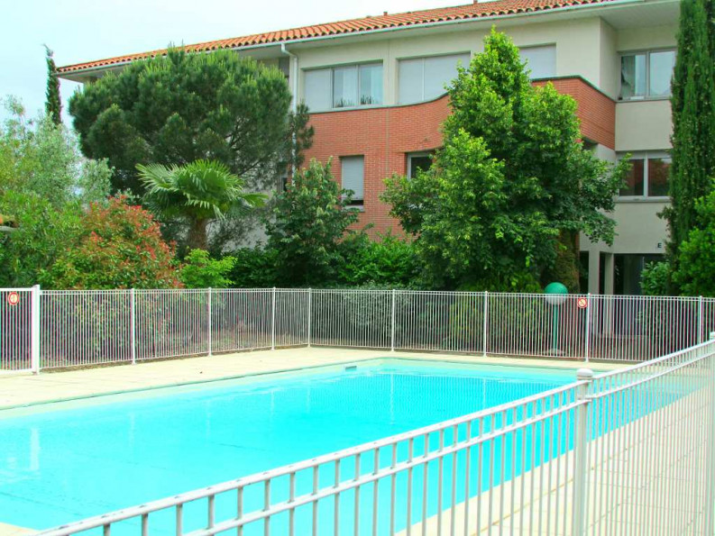 A vendre Toulouse 311549 C2i toulouse immobilier