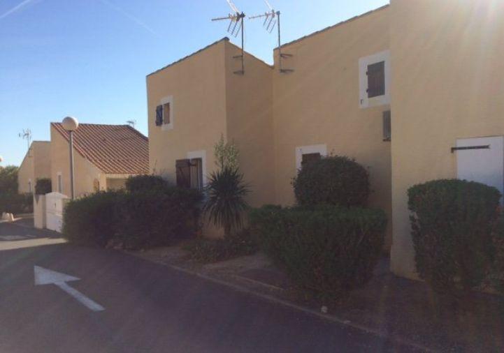 A vendre Saint Pierre La Mer 31155198 Soft habitat