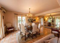 A vendre Rieux 31155199 Soft habitat