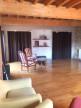 A vendre Longages 31155201 Soft habitat