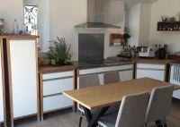 A vendre Calmont  31155204 Soft habitat