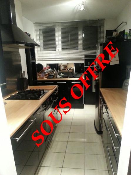 A vendre  Muret | Réf 31155206 - Soft habitat