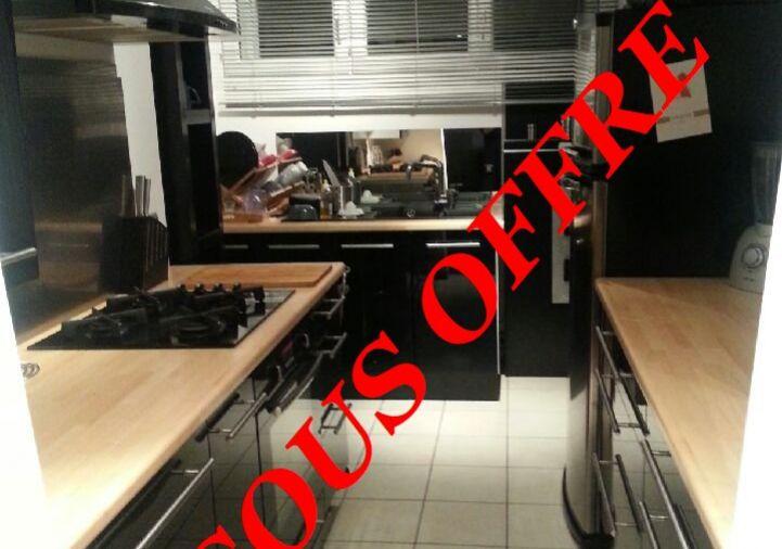 A vendre Muret 31155206 Soft habitat