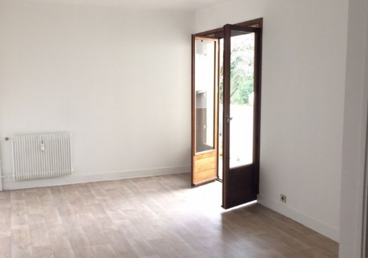 A vendre Toulouse 31155208 Soft habitat