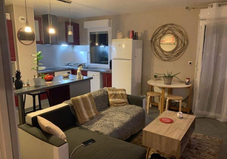 A vendre Muret 31155210 Soft habitat