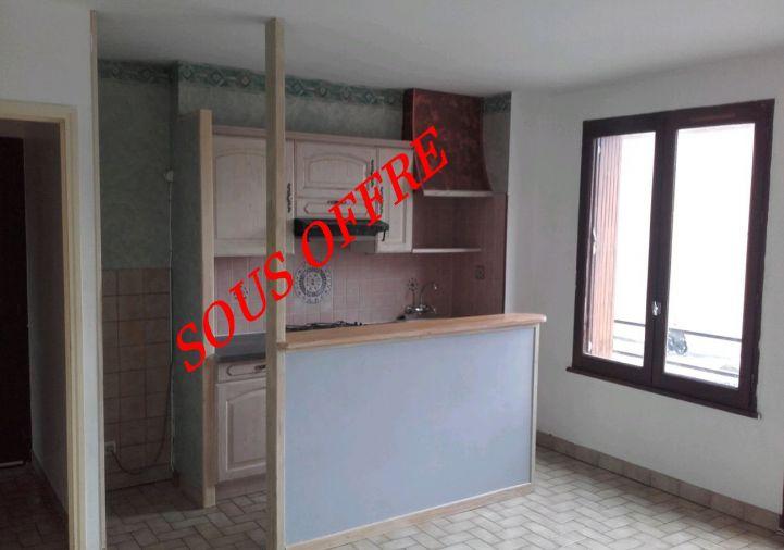 A vendre Seysses 31155215 Soft habitat