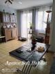 A vendre  Seysses | Réf 31155216 - Soft habitat