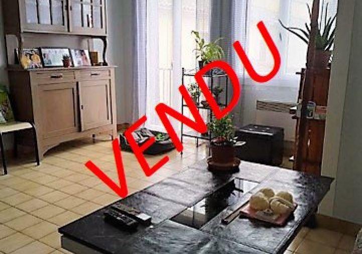 A vendre Appartement Seysses   Réf 31155216 - Soft habitat