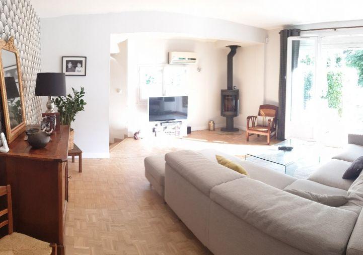 A vendre Maison Saint-orens-de-gameville | Réf 31155217 - Soft habitat