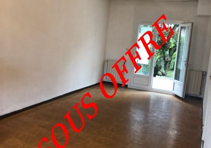 A vendre Cugnaux 31155218 Soft habitat