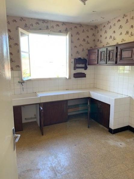 A vendre  Encausse Les Thermes | Réf 31155219 - Soft habitat