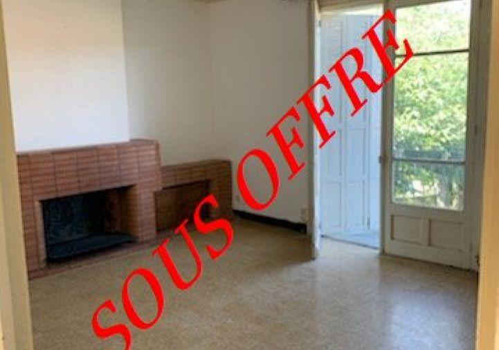 A vendre Encausse Les Thermes 31155219 Soft habitat