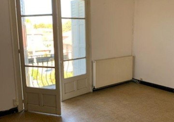 A vendre Maison Cugnaux | Réf 31155222 - Soft habitat