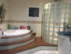 A vendre Carbonne 31155223 Soft habitat