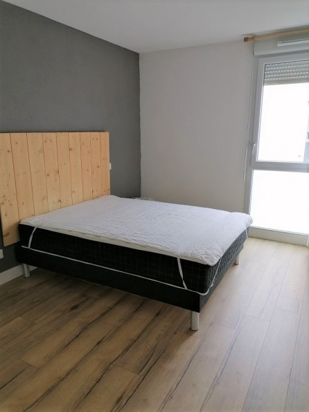 A vendre  Castanet-tolosan   Réf 31155225 - Soft habitat