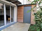A vendre Castanet-tolosan 31155225 Soft habitat