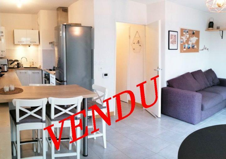 A vendre Appartement Castanet-tolosan | Réf 31155225 - Soft habitat