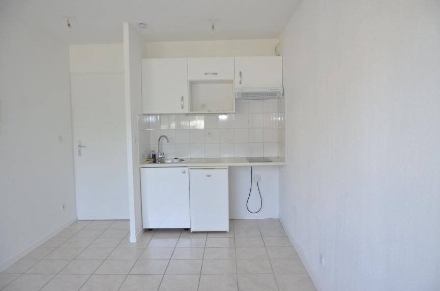 A vendre  Grenade | Réf 31155226 - Soft habitat