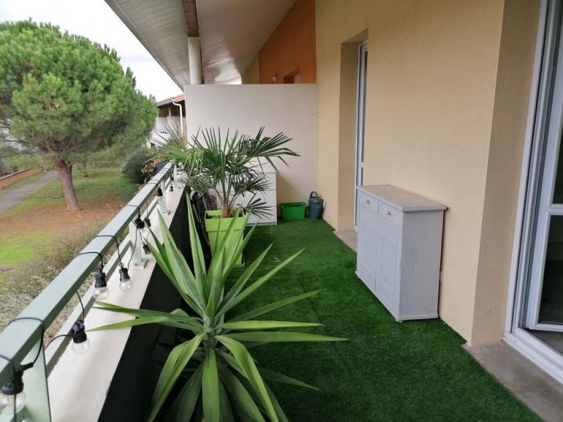 A vendre  Portet-sur-garonne   Réf 31155227 - Soft habitat