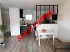 A vendre Portet-sur-garonne 31155227 Soft habitat