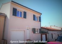 A vendre  Caignac | Réf 31155228 - Soft habitat