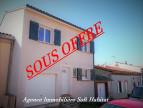 A vendre  Caignac   Réf 31155228 - Soft habitat