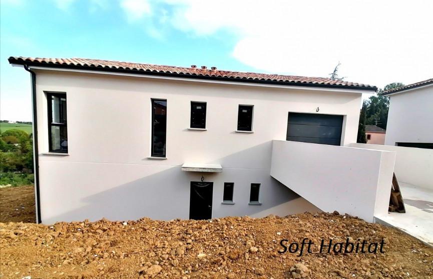 A vendre  Deyme | Réf 31155231 - Soft habitat