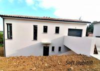 A vendre  Deyme   Réf 31155231 - Soft habitat