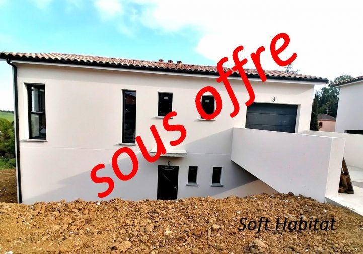 A vendre Maison Deyme | Réf 31155231 - Soft habitat