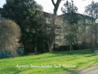 A vendre  Toulouse | Réf 31155234 - Soft habitat