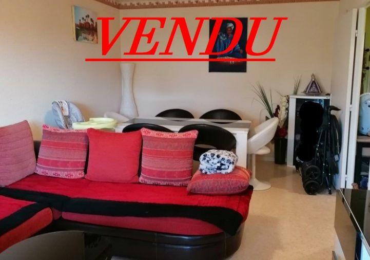 A vendre Appartement Toulouse   Réf 31155234 - Soft habitat