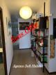 A vendre  Tarbes | Réf 31155237 - Soft habitat