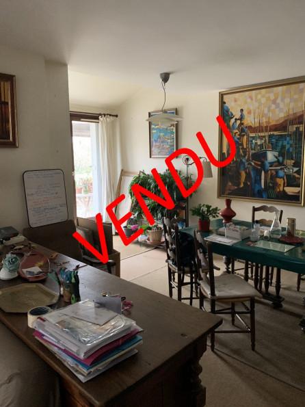 A vendre  Tarbes   Réf 31155237 - Soft habitat
