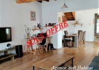 A vendre  Bonrepos-sur-aussonnelle   Réf 31155240 - Soft habitat