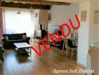 A vendre  Bonrepos-sur-aussonnelle | Réf 31155240 - Soft habitat