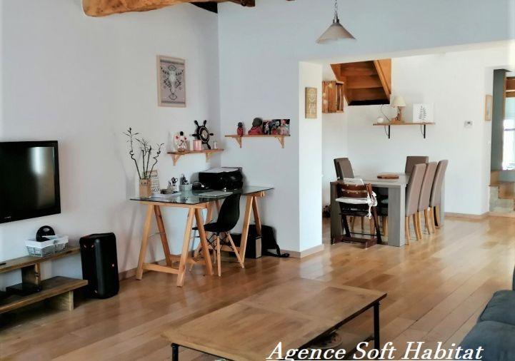 A vendre Maison Bonrepos-sur-aussonnelle | Réf 31155240 - Soft habitat