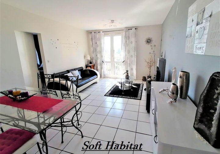 A vendre Appartement Cugnaux   Réf 31155242 - Soft habitat