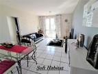 A vendre  Cugnaux | Réf 31155242 - Soft habitat