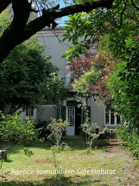 A vendre  Revel | Réf 31155248 - Soft habitat