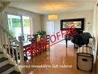 A vendre  Montauban | Réf 31155249 - Soft habitat