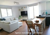 A vendre  Saint-orens-de-gameville | Réf 31155250 - Soft habitat