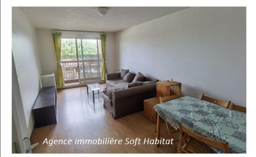 A vendre  Toulouse   Réf 31155251 - Soft habitat