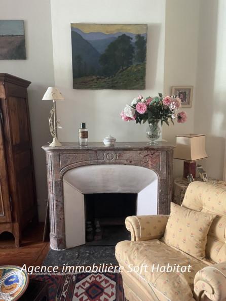 A vendre  Toulouse | Réf 31155253 - Soft habitat