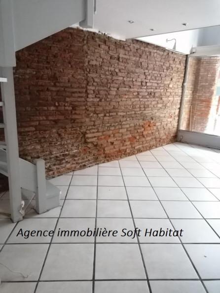 A vendre  Muret | Réf 31155255 - Soft habitat