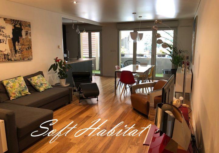 A vendre Appartement Toulouse | Réf 31155258 - Soft habitat