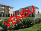 A vendre  Muret | Réf 3115540 - Soft habitat
