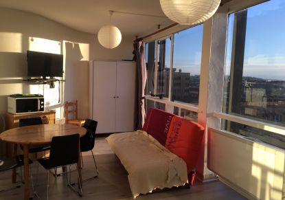 A louer Appartement Toulouse | R�f 31156109 - Espace carnot transaction